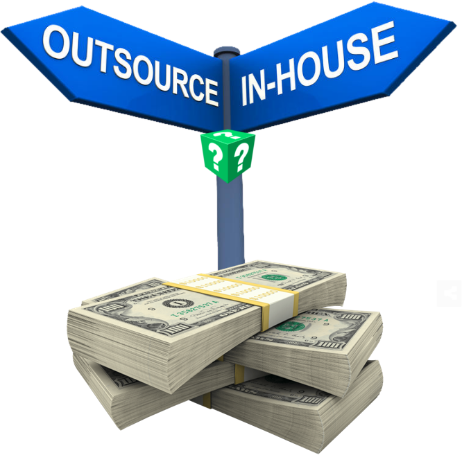 outsourceinhouse remastered2.png